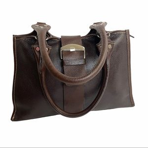 🇮🇳 Sophia Visconti Hobo Satchel Handbag